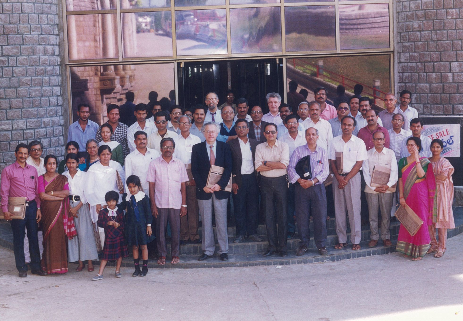 Group-Pictures-BMBSC-1