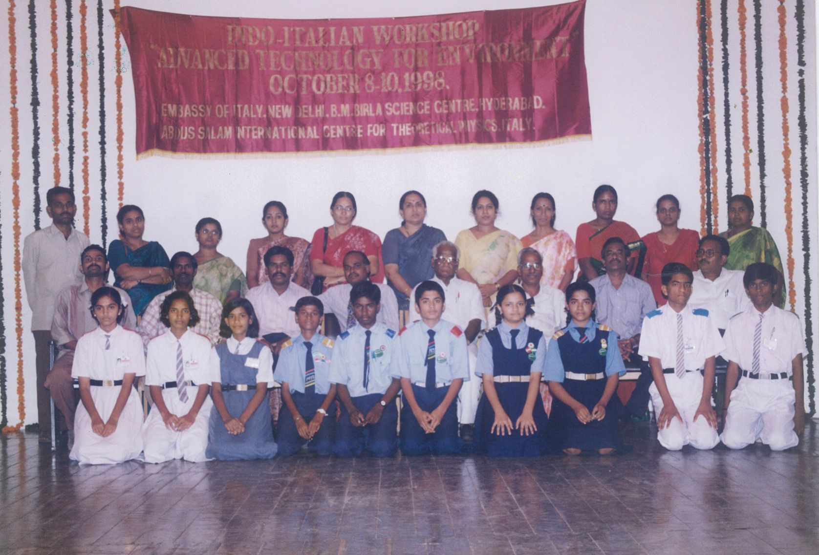 Group-Pictures-BMBSC-11