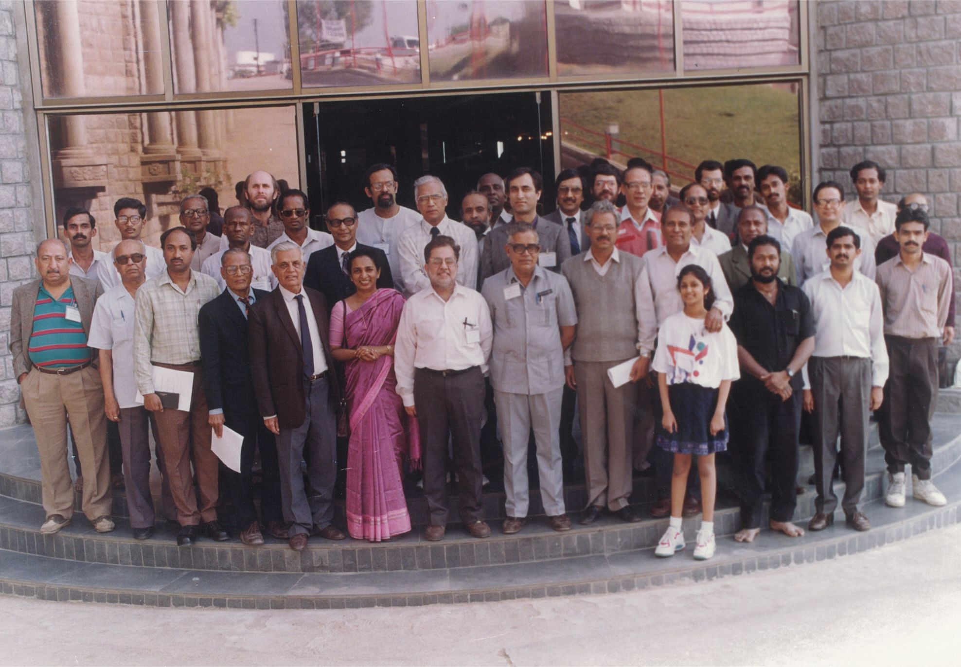 Group-Pictures-BMBSC-15