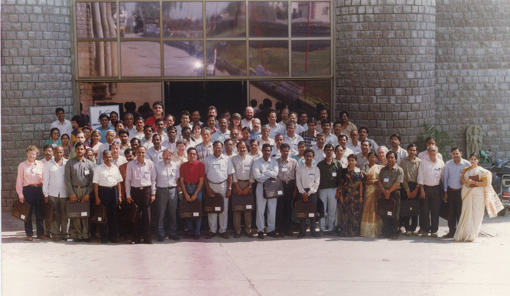 Group-Pictures-BMBSC-16