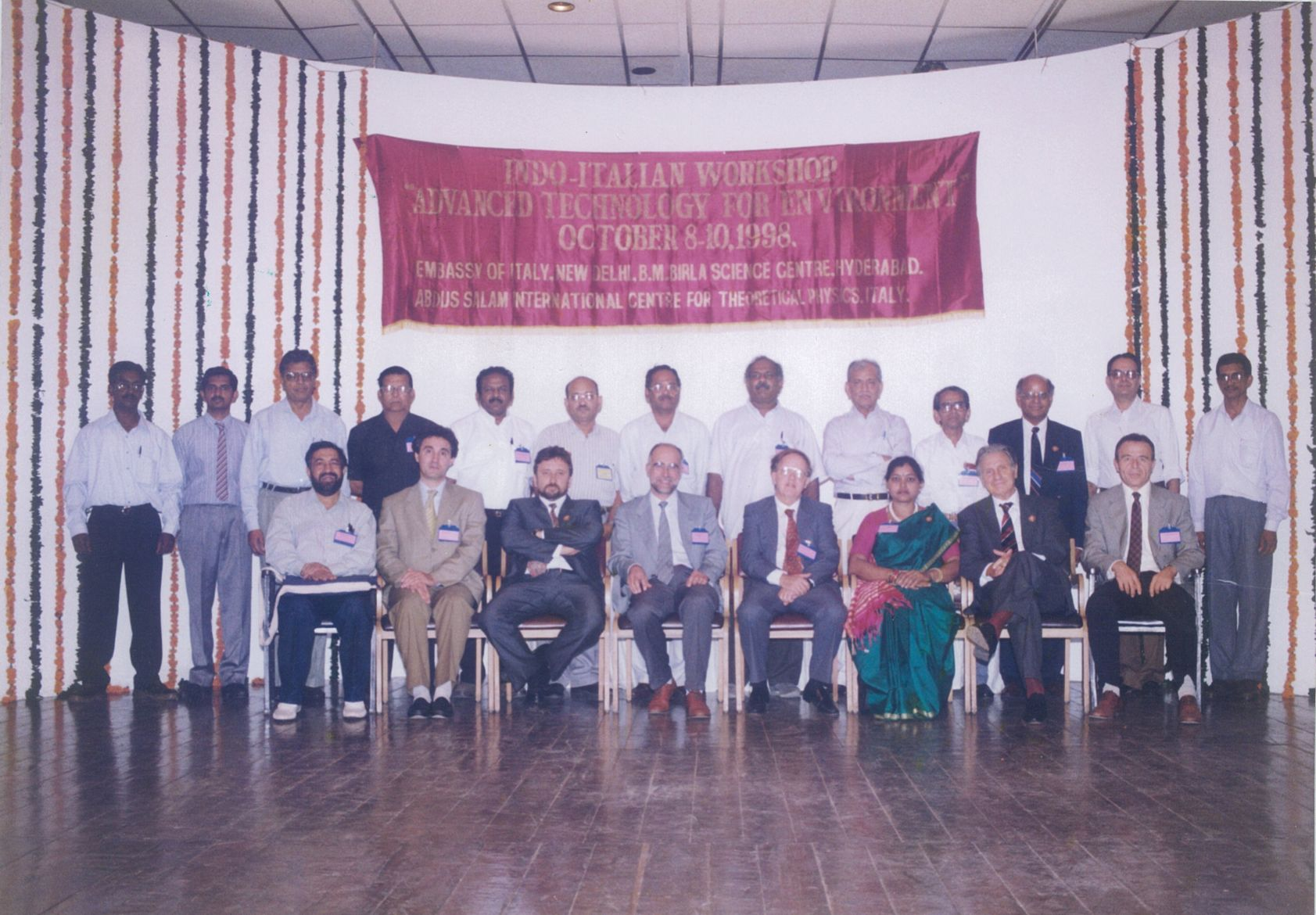 Group-Pictures-BMBSC-3