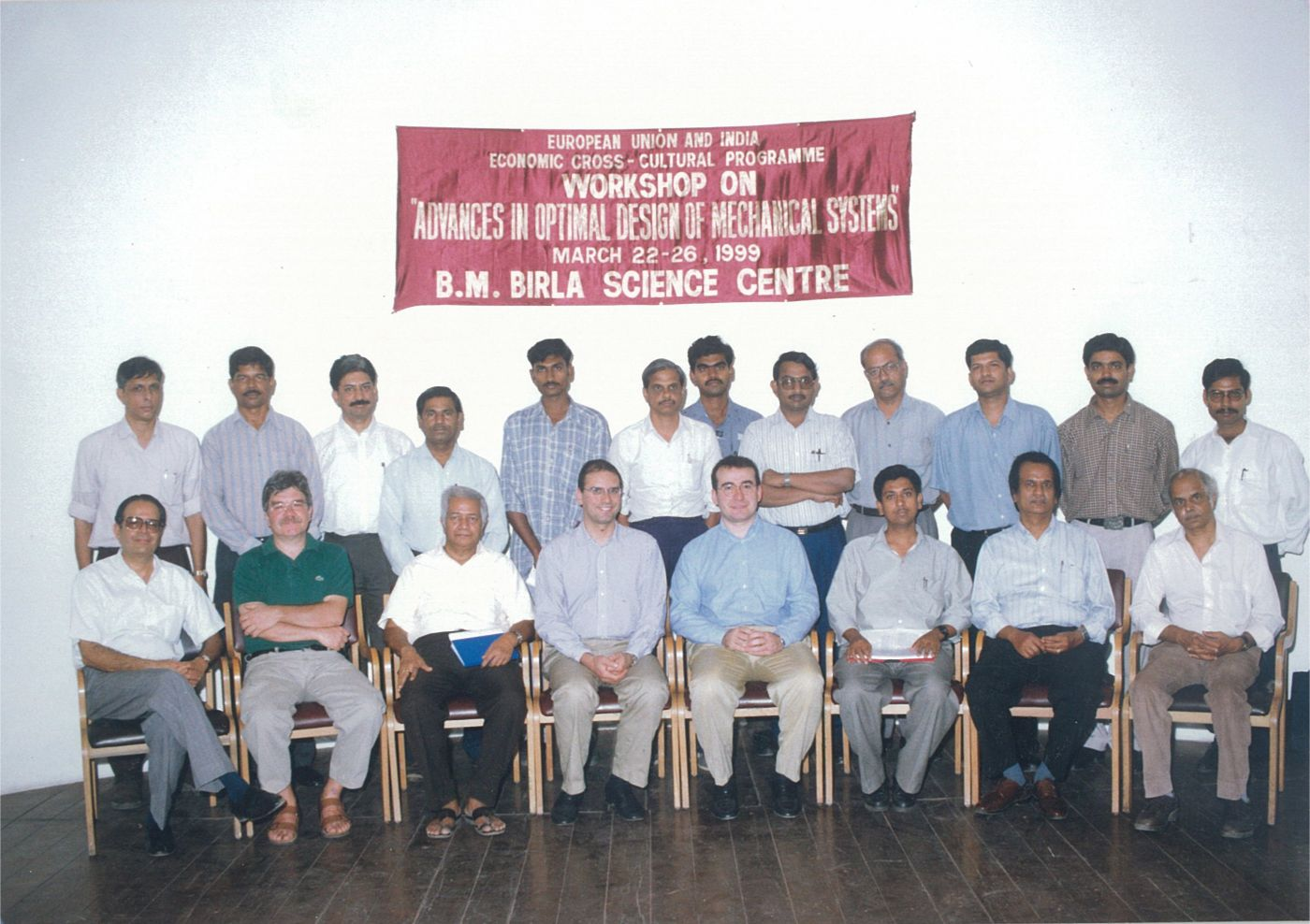 Group-Pictures-BMBSC-4