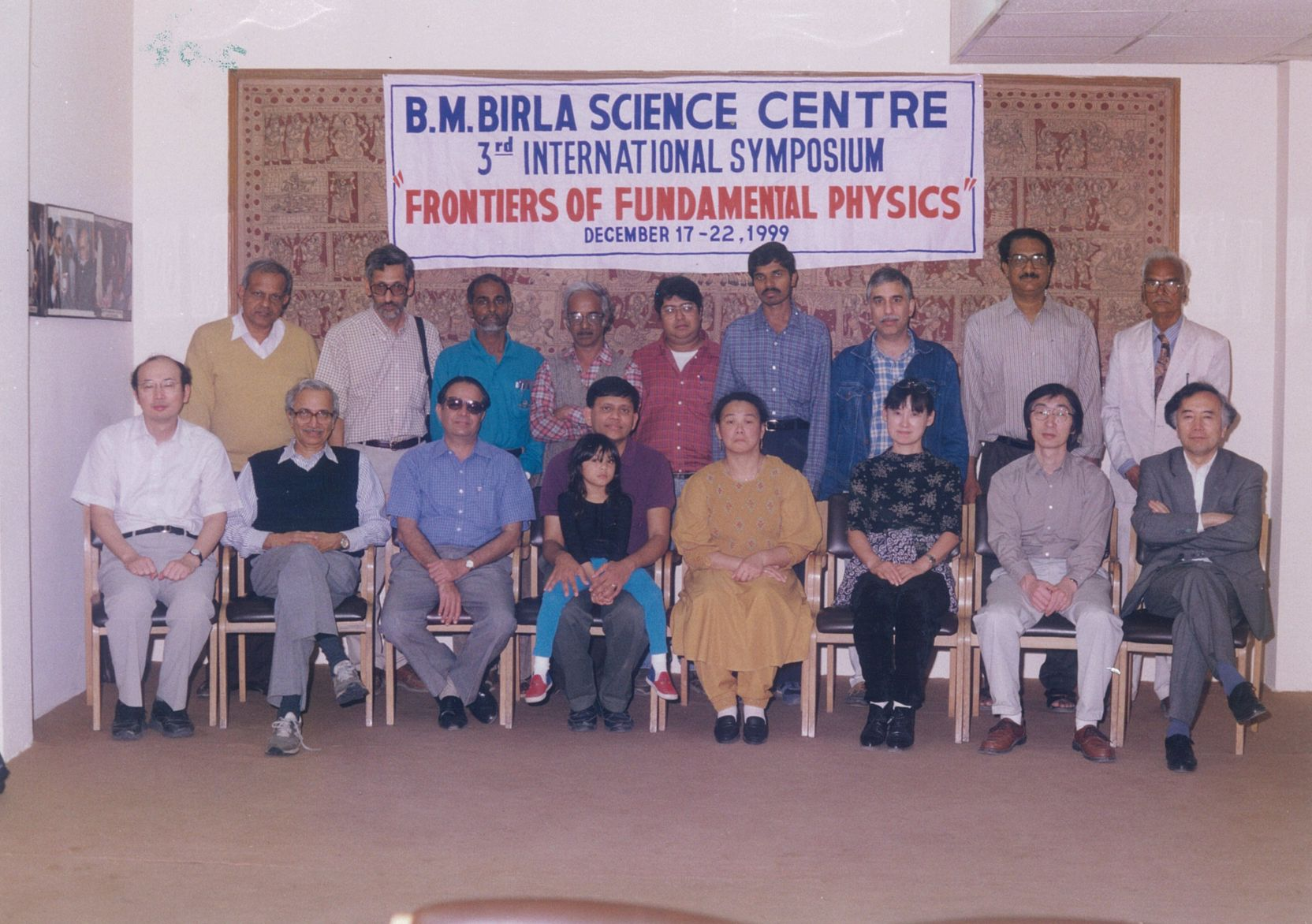 Group-Pictures-BMBSC-6
