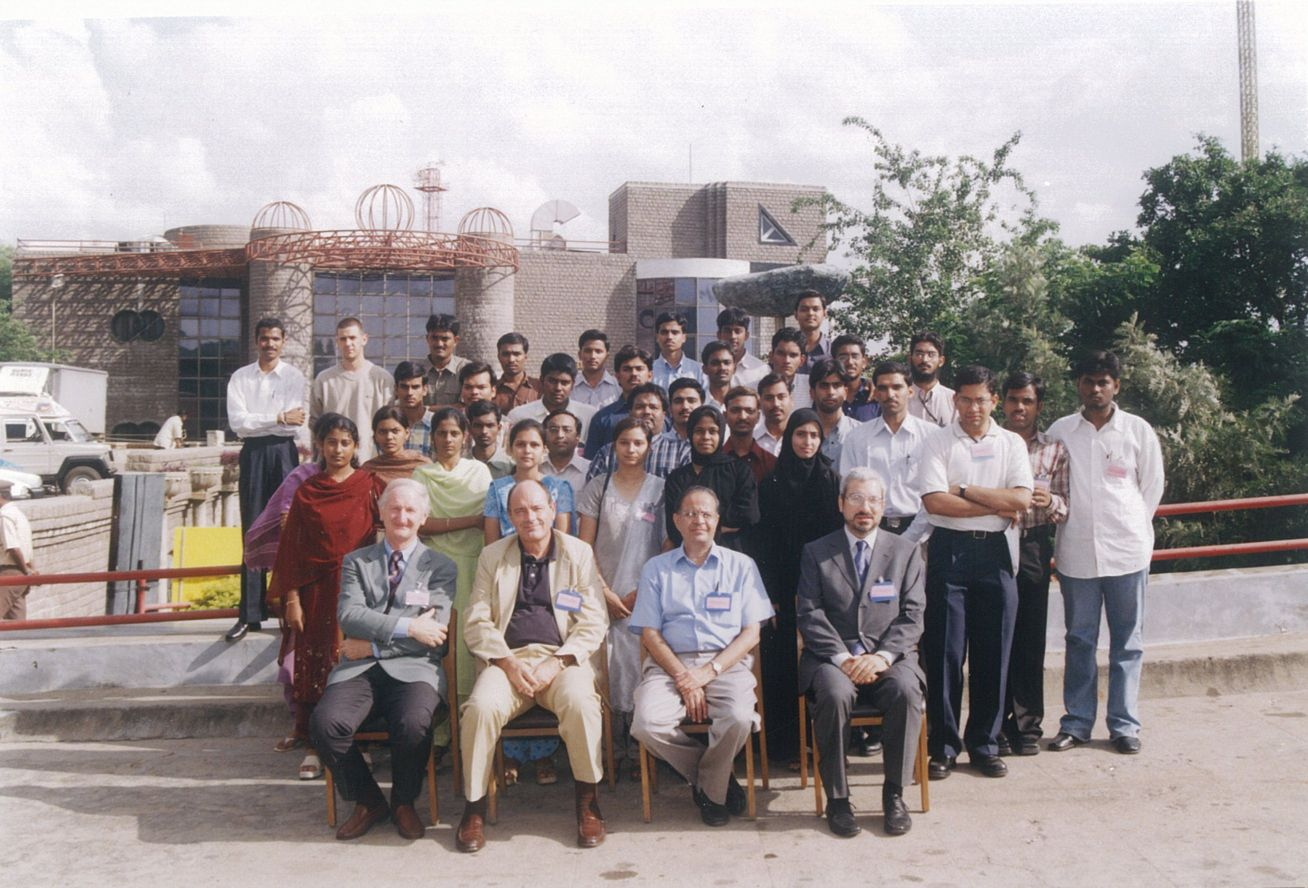 Group-Pictures-BMBSC-7