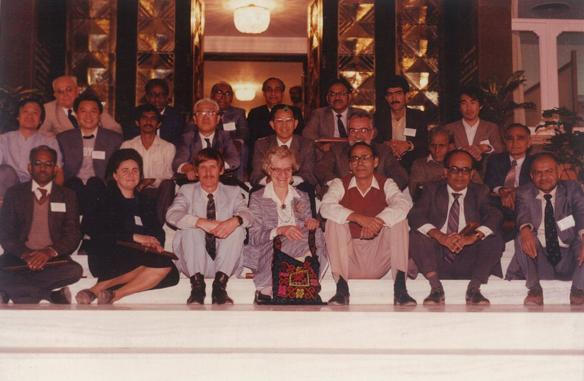 Group-Pictures-BMBSC-8