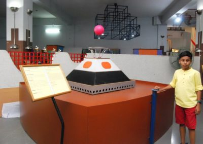 science museum pic 1